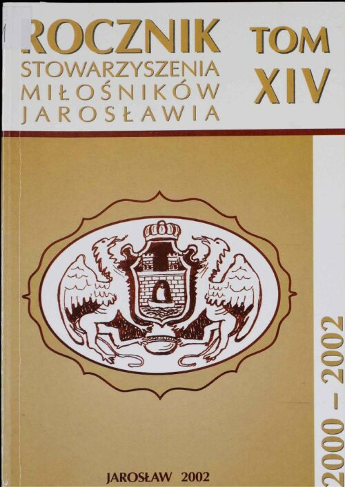 RSMJ 2000-2002.pdf.FRONT.jpg