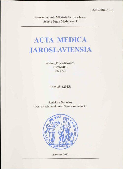 RSMJ 2013 T.35.pdf.FRONT.jpg