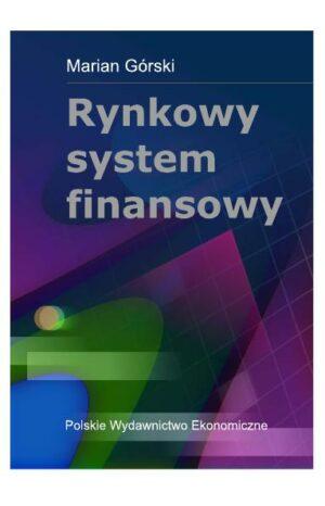 Rynkowy system finansowy.pdf.FRONT.jpg