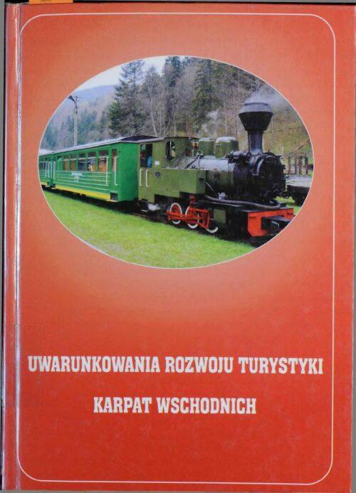 WISNIEWSKI _5.pdf.FRONT.jpg