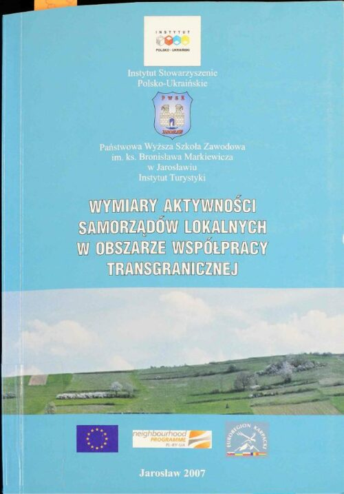 WISNIEWSKI_ 3.pdf.FRONT.jpg