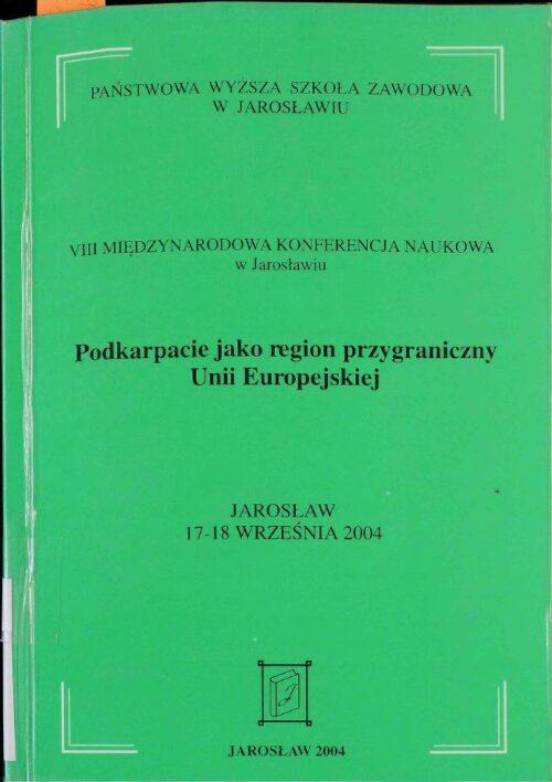 WISNIEWSKI_4.pdf.FRONT.jpg