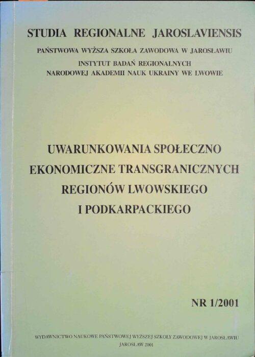 WISNIEWSKI_7.pdf.FRONT.jpg