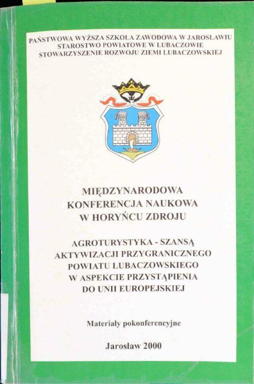 WISNIEWSKI_8.pdf.FRONT.jpg