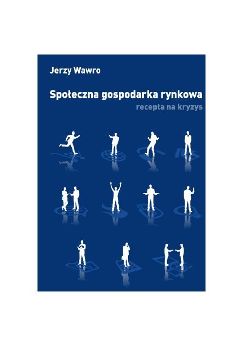 Wawro.pdf.FRONT.jpg