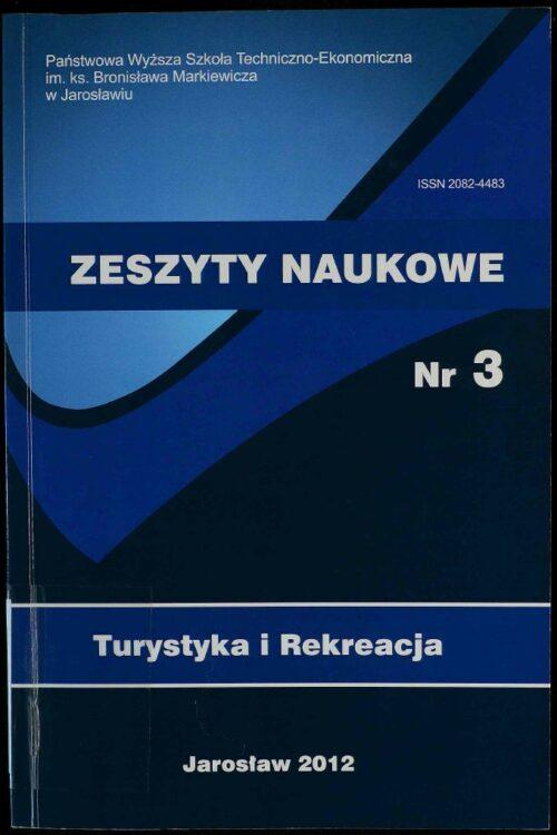 Wisniewski_2.pdf.FRONT.jpg