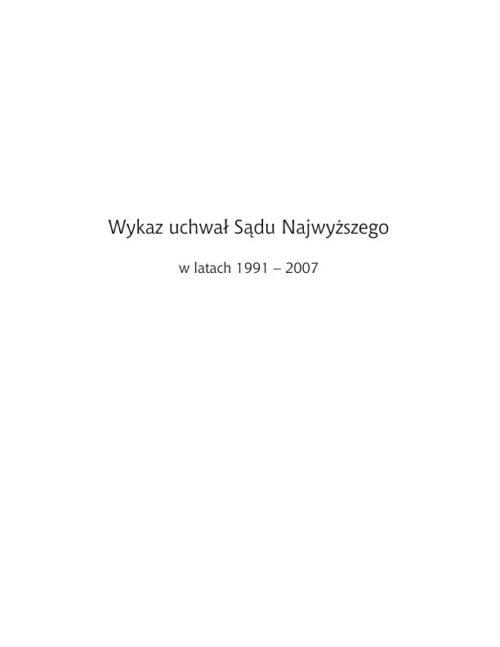 Wykaz uchwał SN_1991-2007.pdf.FRONT.jpg