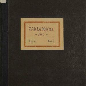Zakladowiec_1943mini.pdf.FRONT.jpg