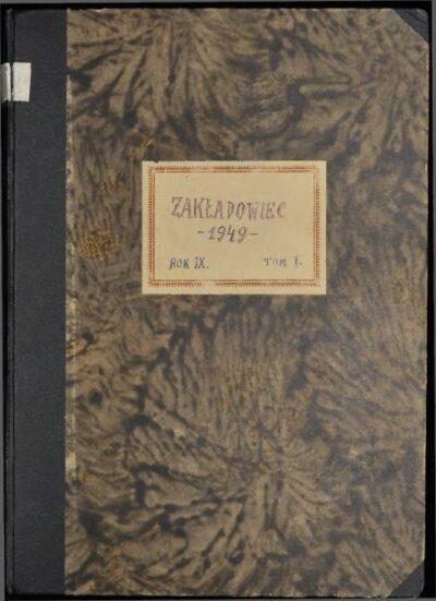 Zakladowiec_1949.pdf.FRONT.jpg