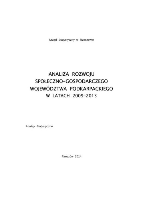 analiza_2009_2013(2).pdf.FRONT.jpg