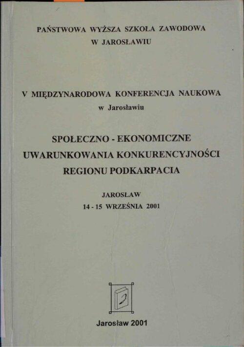 bariery fizyczno geograficzne.pdf.FRONT.jpg