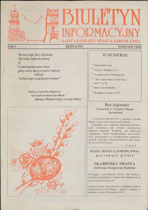 biuletyn_1993_03.pdf.FRONT.jpg