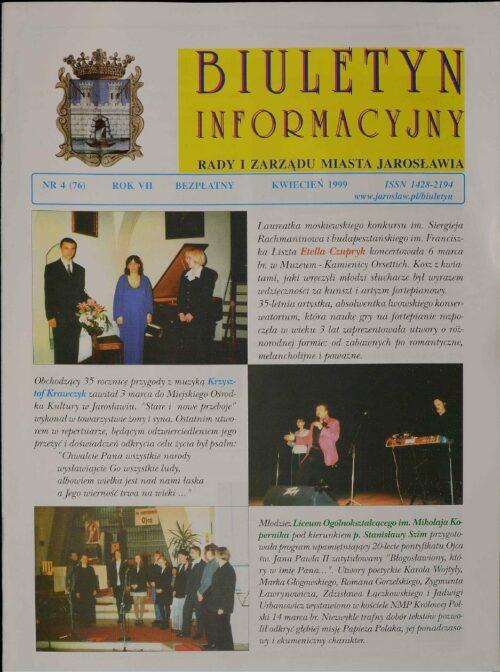 biuletyn_1999_04.pdf.FRONT.jpg