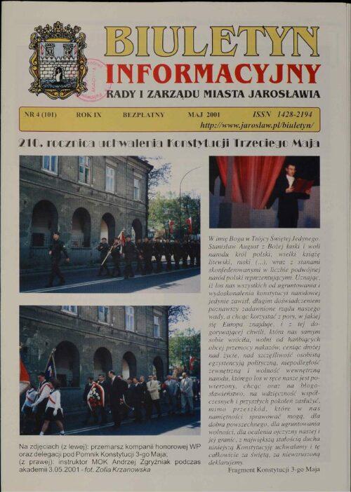 biuletyn_2001_04.pdf.FRONT.jpg