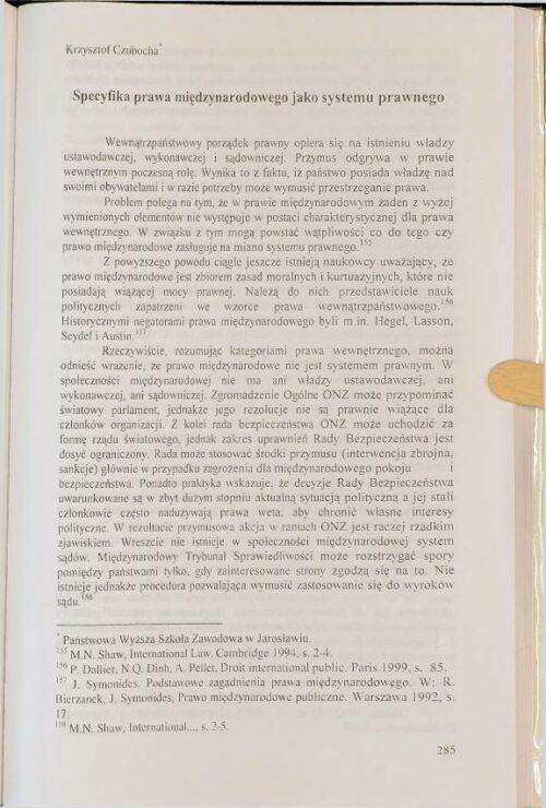 czubocha_03.pdf.FRONT.jpg