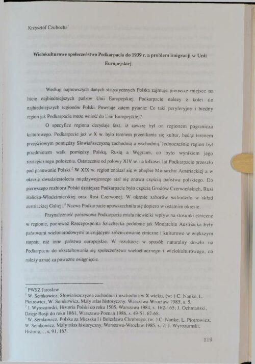 czubocha_04.pdf.FRONT.jpg
