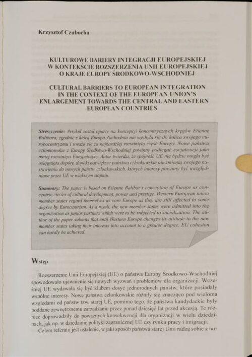 czubocha_05.pdf.FRONT.jpg