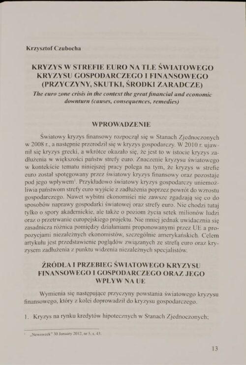 czubocha_10.pdf.FRONT.jpg