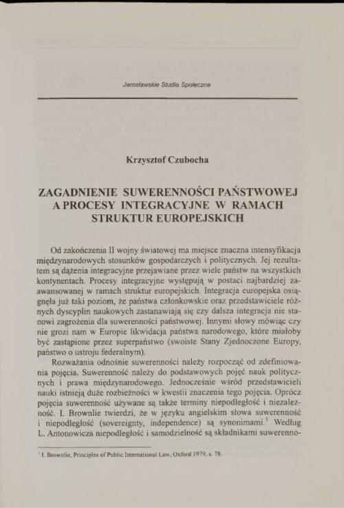 czubocha_11.pdf.FRONT.jpg