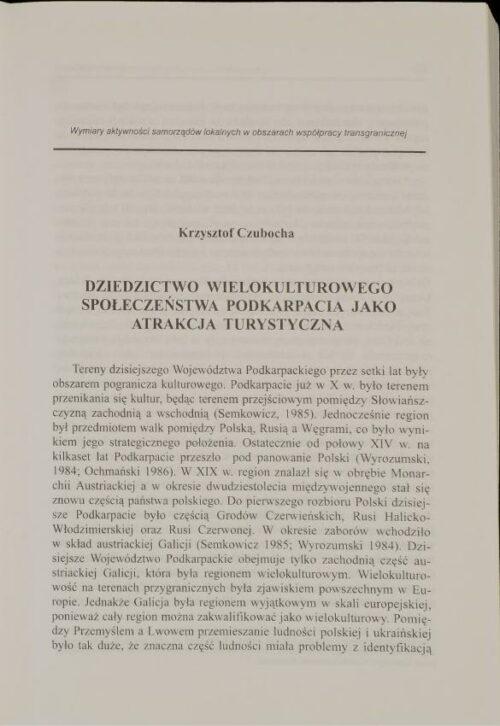 czubocha_12.pdf.FRONT.jpg