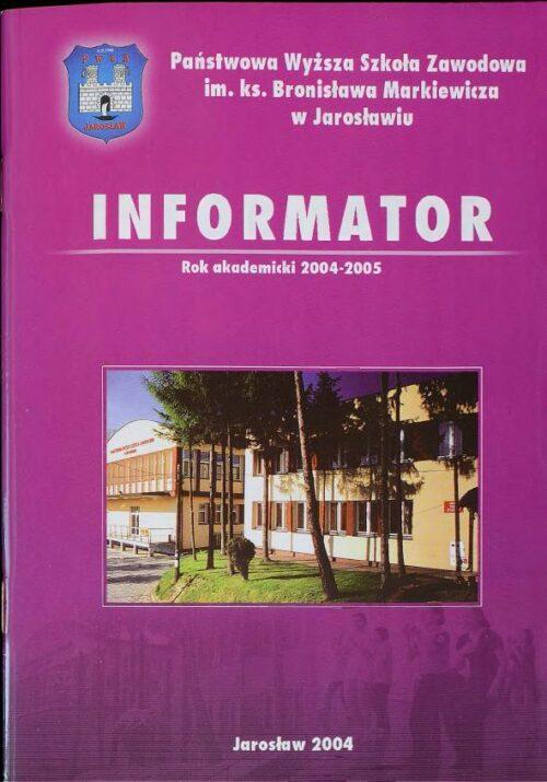 folder_2004 b.pdf.FRONT.jpg