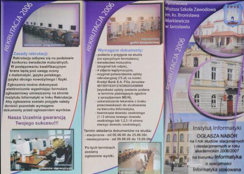 folder_2006_ii.pdf.FRONT.jpg
