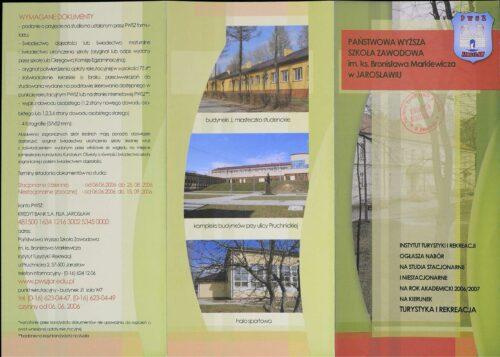 folder_2006_tir.pdf.FRONT.jpg