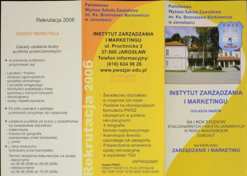 folder_2006_zim.pdf.FRONT.jpg