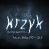 ikonka_pl.jpg