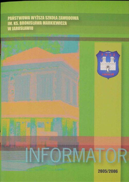 informator 2005-2006.pdf.FRONT.jpg