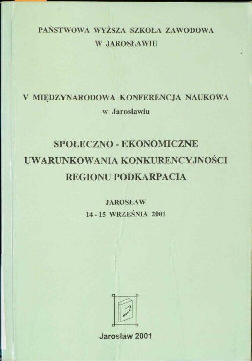 k11.pdf.FRONT.jpg
