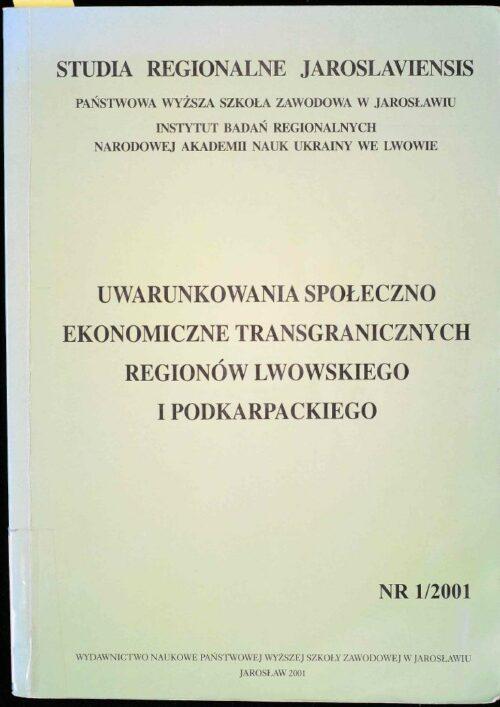 k4.pdf.FRONT.jpg