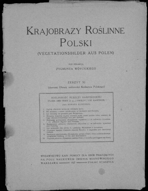 krajobrazy roślinne Polski.pdf.FRONT.jpg