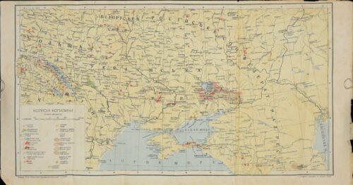 mapa ukraińska.pdf.FRONT.jpg