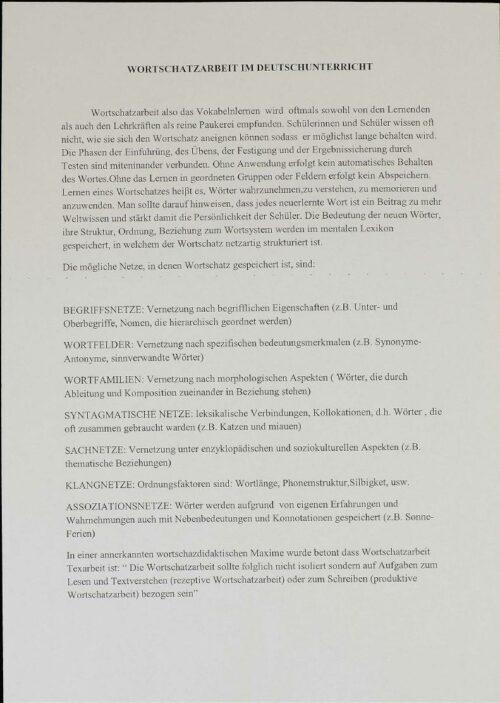 niem 2.pdf.FRONT.jpg