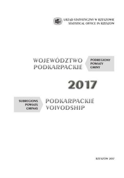 podregiony_2017_internet.pdf.FRONT.jpg