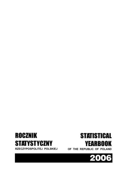 publik.pdf.FRONT.jpg