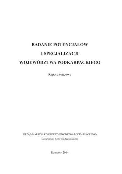 raport_do druku(3).pdf.FRONT.jpg