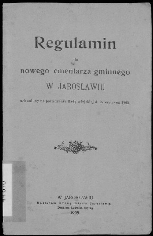 regulamin cmentarza.pdf.FRONT.jpg