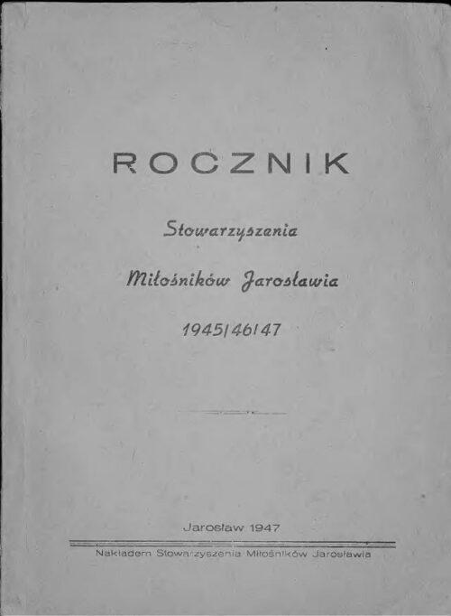 rocznik 1945_46_47.pdf.FRONT.jpg