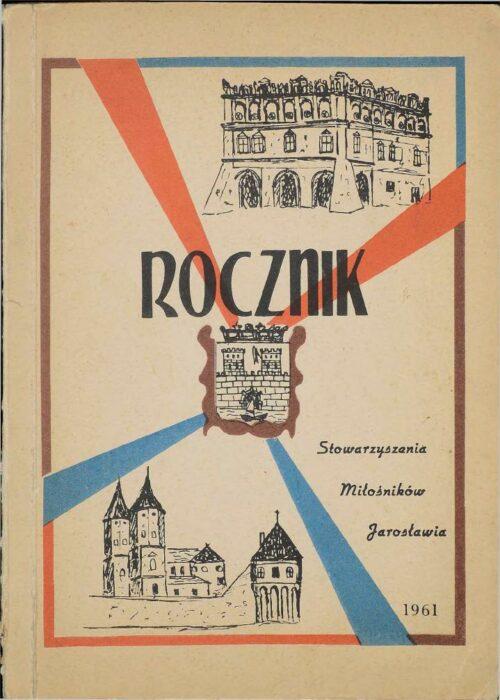 rocznik 1961.pdf.FRONT.jpg