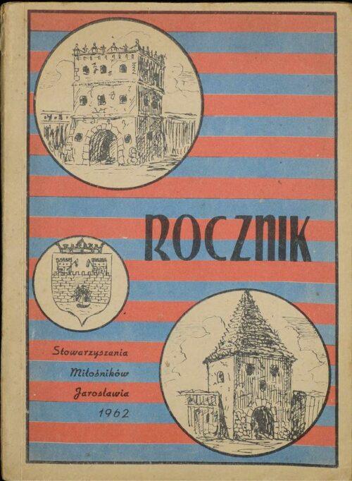 rocznik 1962.pdf.FRONT.jpg