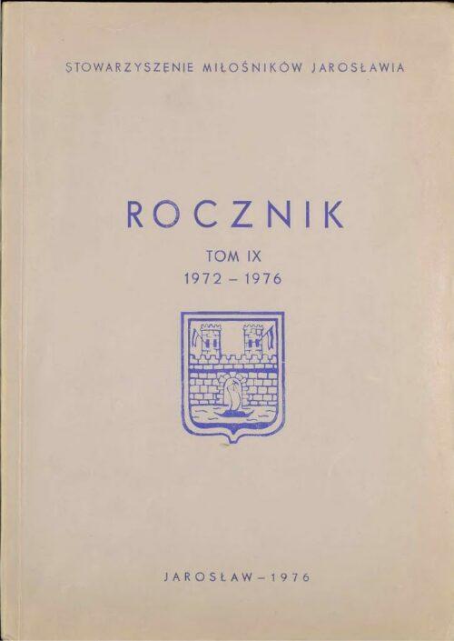 rocznik 1972-1976.pdf.FRONT.jpg
