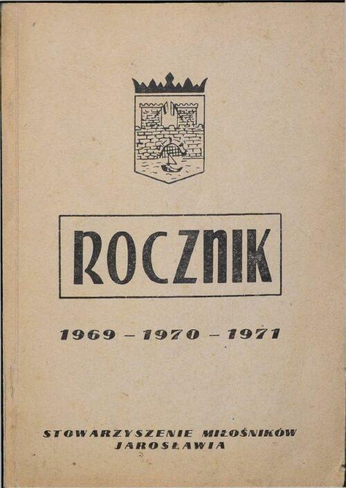 smj1969-1970-1971.pdf 1.pdf.FRONT.jpg