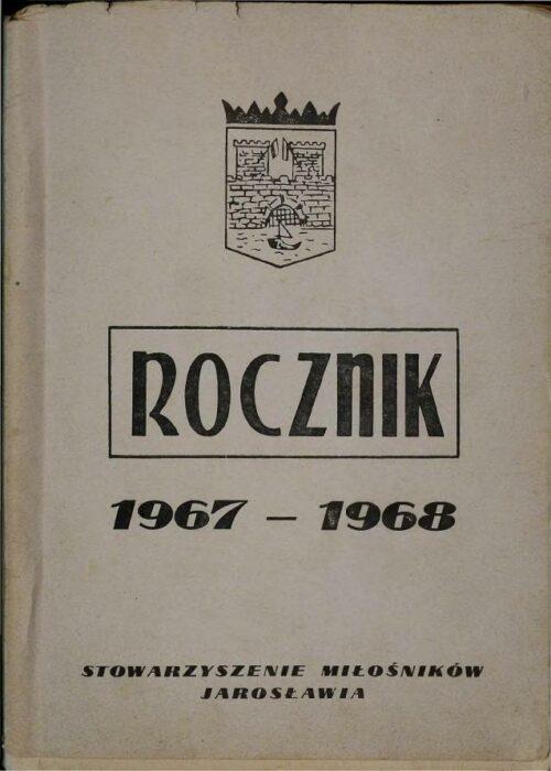 smj 1967-1968.pdf.FRONT.jpg
