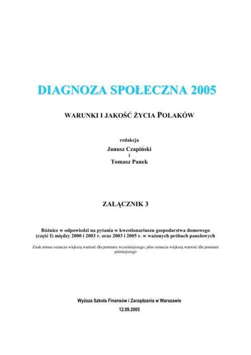 zal_3_gospodarstwa_dynamika_041005.pdf.FRONT.jpg