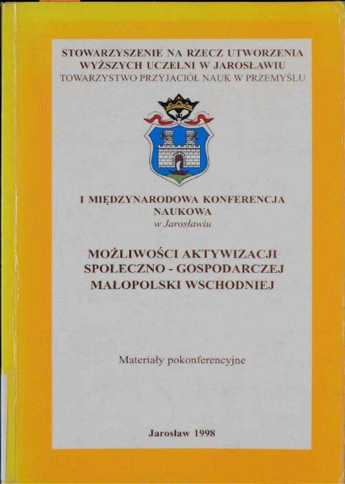zwiazek przemyslu cukrowniczego.pdf.FRONT.jpg